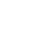 Escape Games